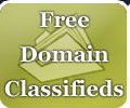 Free Domain Classifieds